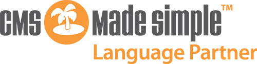 CMS Made Simple™ in België en Nederland